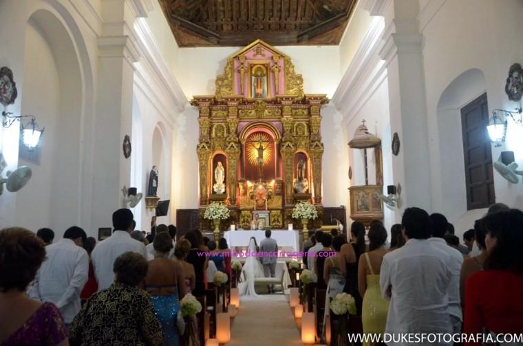 www.mibodaencartagena.com_14