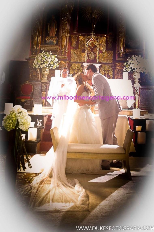 www.mibodaencartagena.com_3