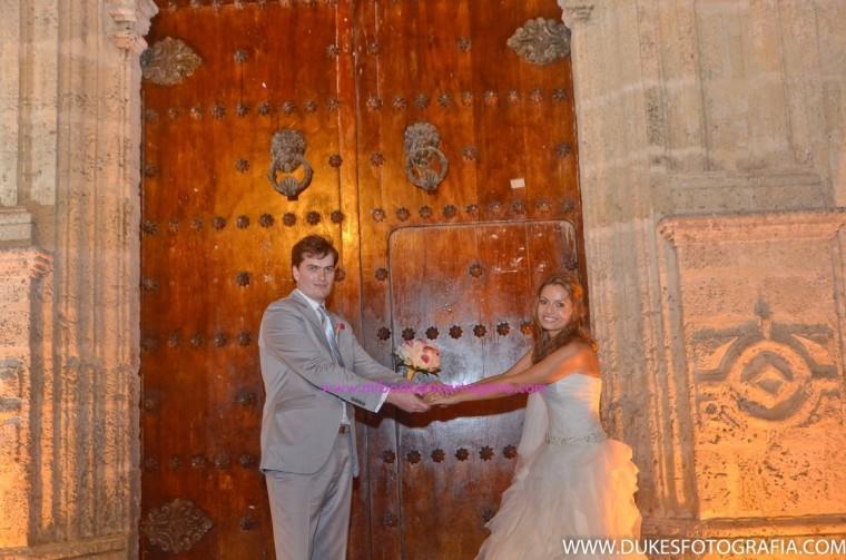 www.mibodaencartagena.com_8