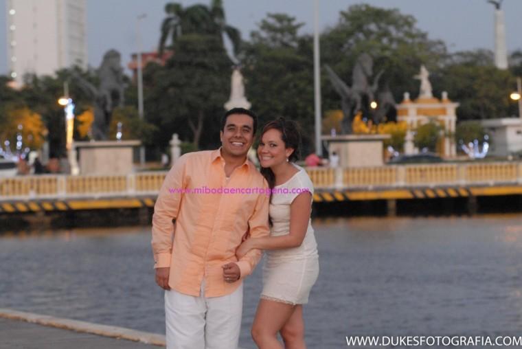 1_Mi Boda En Cartagena