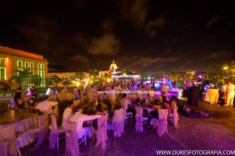 4_Mi Boda En Cartagena
