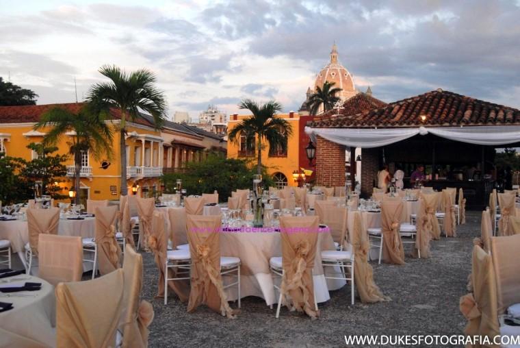 6_Mi Boda En Cartagena
