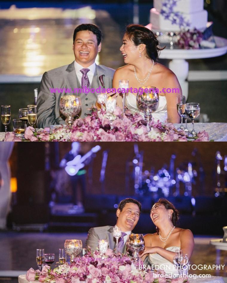 mi boda en cartagena 11
