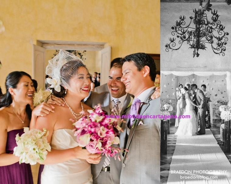 mi boda en cartagena 3