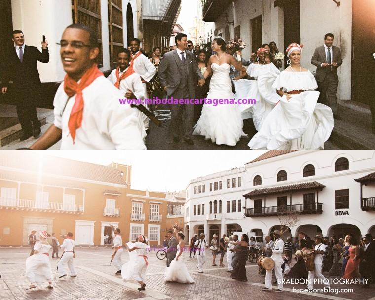 mi boda en cartagena 4