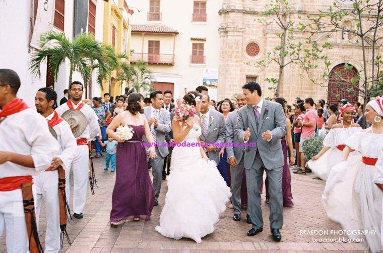 mi boda en cartagena 7