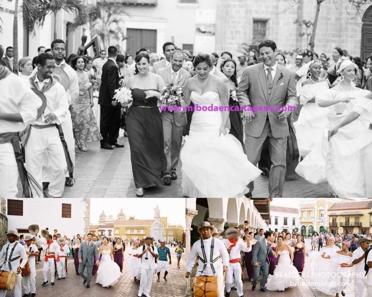 mi boda en cartagena 8