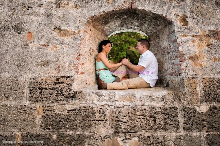mi boda en cartagena 15