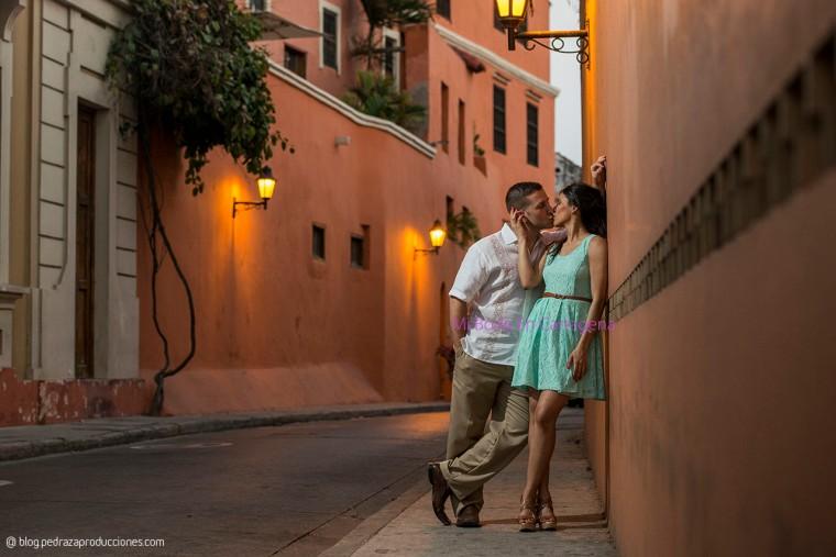 mi boda en cartagena 17