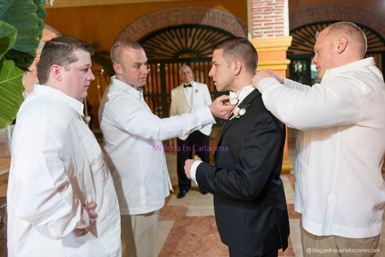 mi boda en cartagena 19