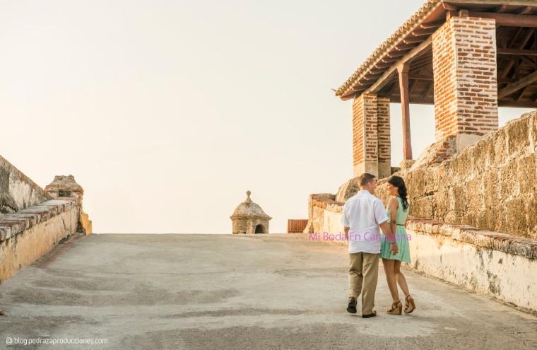 mi boda en cartagena 2