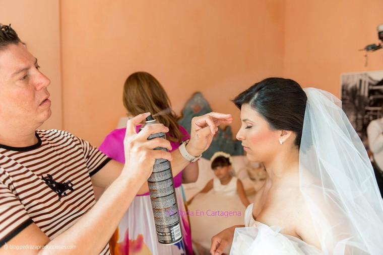 mi boda en cartagena 20