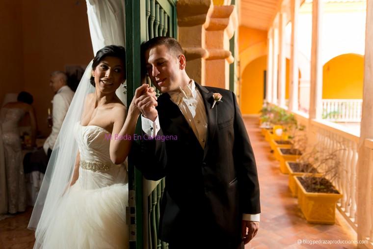 mi boda en cartagena 22