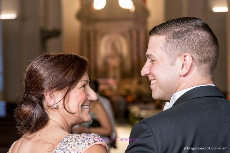 mi boda en cartagena 24