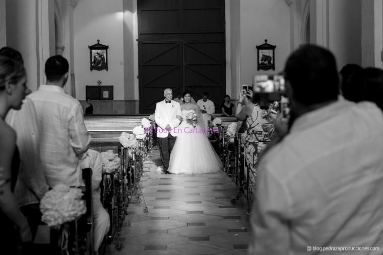 mi boda en cartagena 25