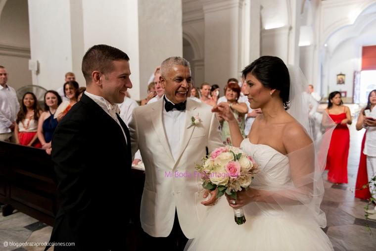 mi boda en cartagena 26