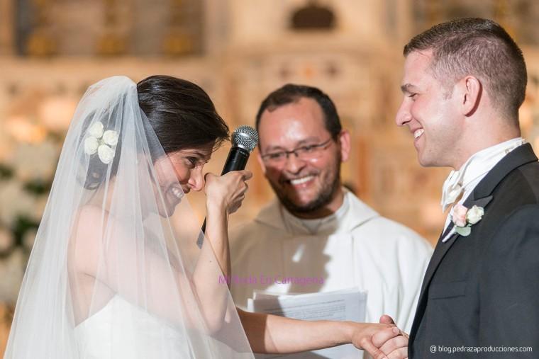 mi boda en cartagena 29