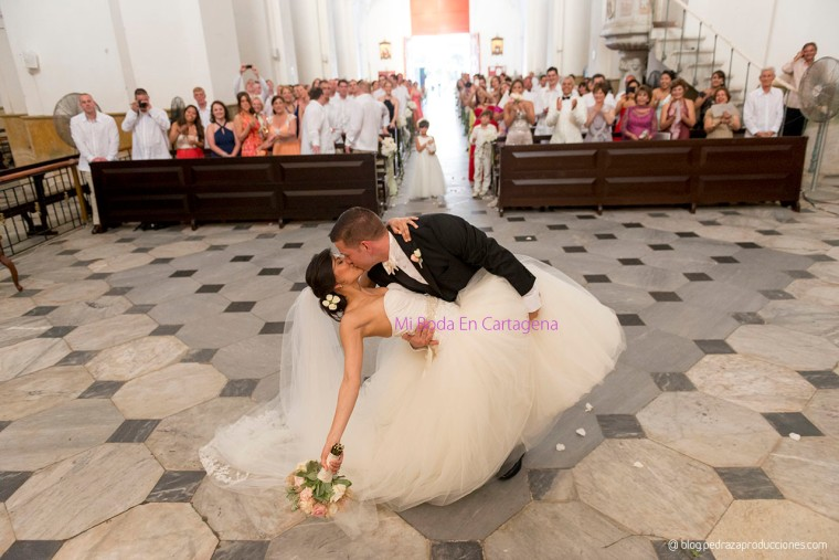mi boda en cartagena 32