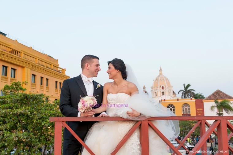 mi boda en cartagena 33