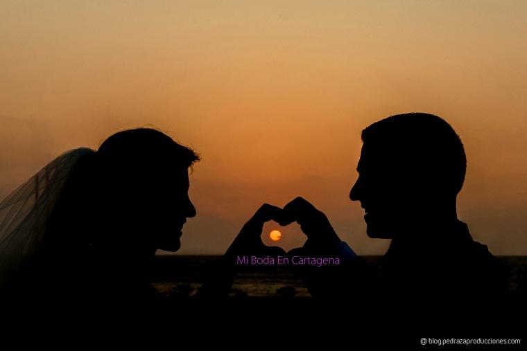 mi boda en cartagena 34