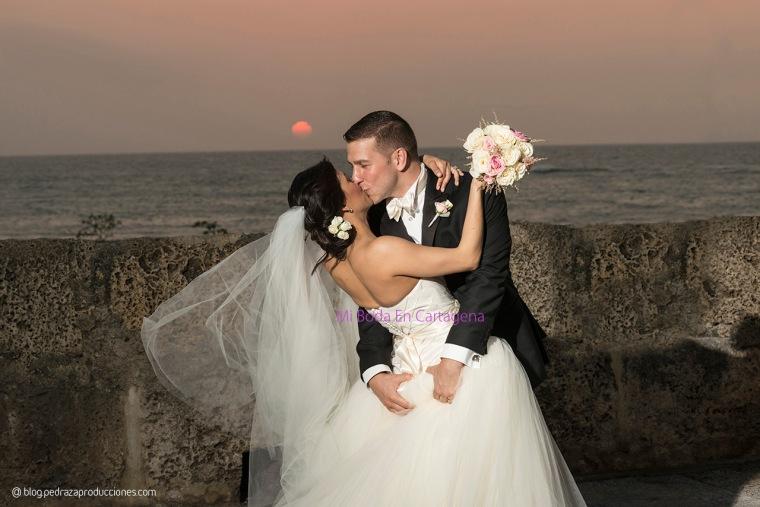 mi boda en cartagena 35