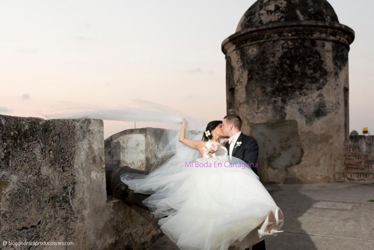 mi boda en cartagena 36