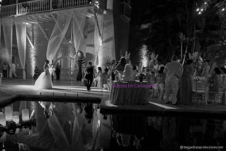 mi boda en cartagena 39