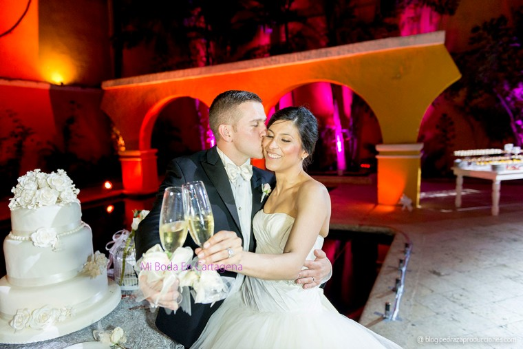 mi boda en cartagena 40