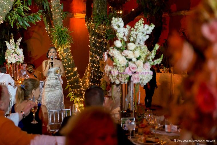 mi boda en cartagena 41