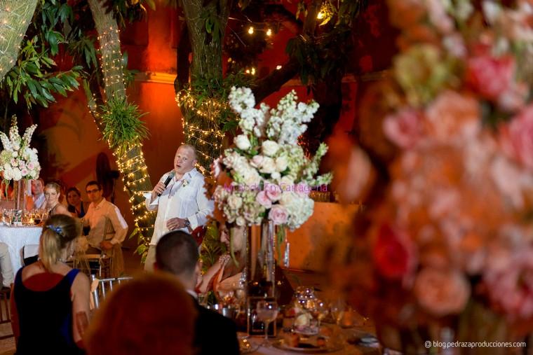 mi boda en cartagena 42