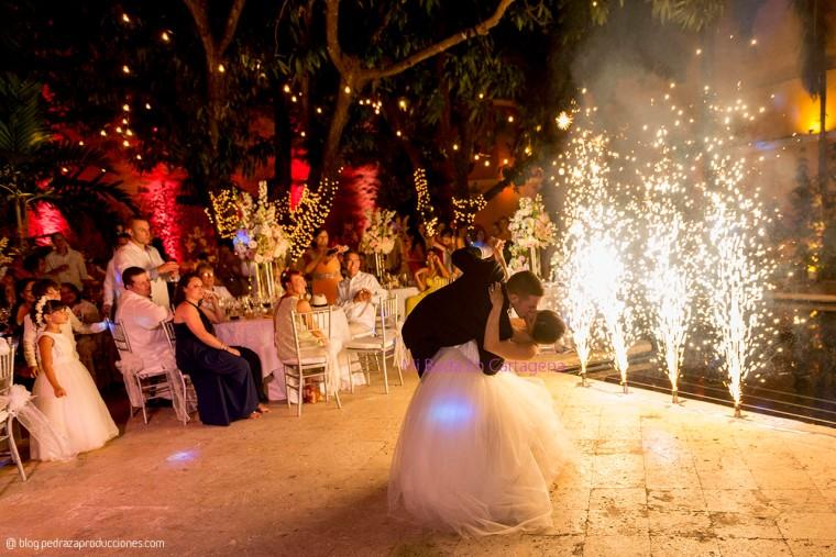 mi boda en cartagena 44