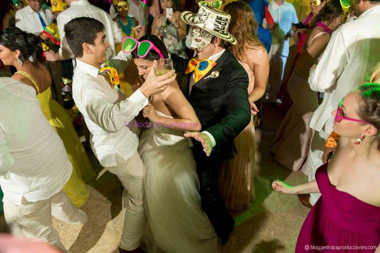 mi boda en cartagena 49