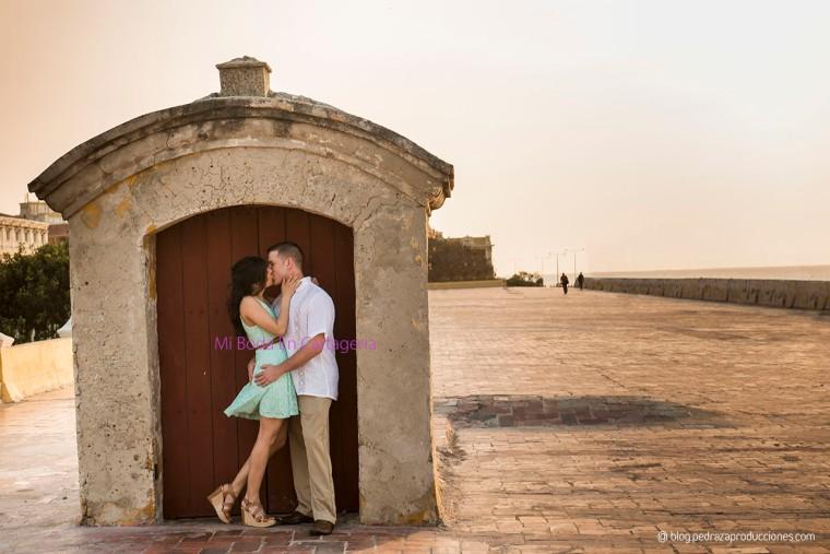 mi boda en cartagena 5