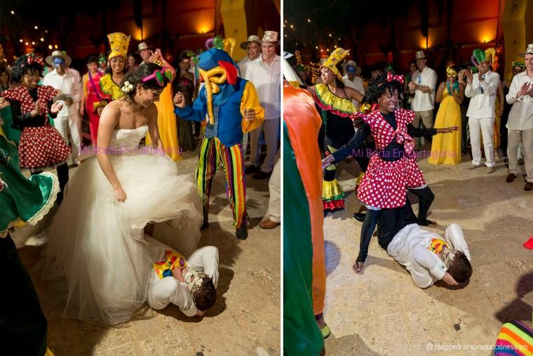 mi boda en cartagena 50