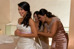 mi boda en cartagena 18