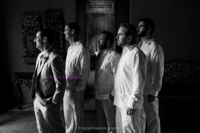 mi boda en cartagena 21