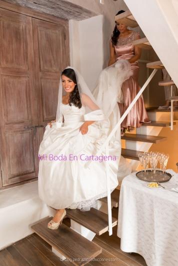mi boda en cartagena 23