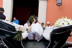 mi boda en cartagena 27