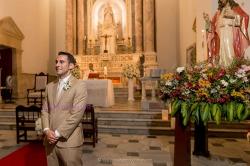 mi boda en cartagena 28