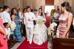 mi boda en cartagena 30