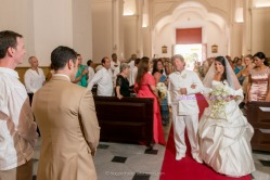 mi boda en cartagena 31