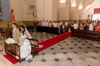 mi boda en cartagena 37