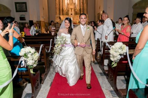 mi boda en cartagena 38