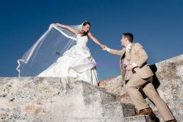 mi boda en cartagena 43
