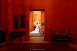 mi boda en cartagena 45