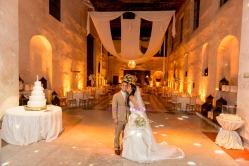 mi boda en cartagena 46