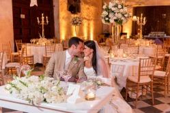mi boda en cartagena 47
