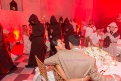 mi boda en cartagena 48