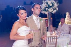 mi boda en cartagena 51