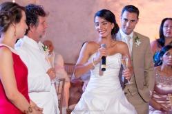 mi boda en cartagena 52